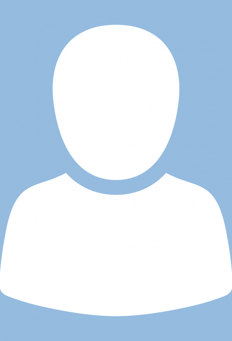 avatar Pixaby